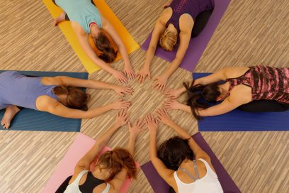 Blog Happy Lotus Yoga Mit Anna